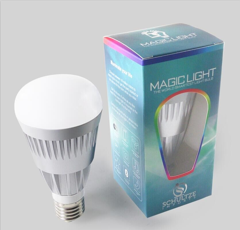 smart-phone-rgbw-color-changing-led-bulbs