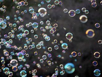 bubble_3