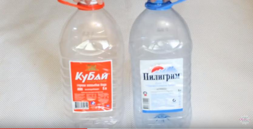 Как сделать полку для барби своими руками