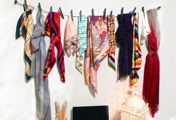 scarf-storage-solution-5