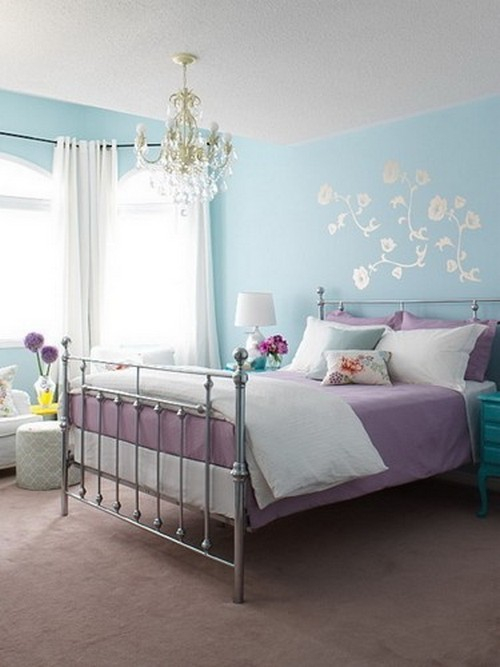 purple bedroom ideas, , bedroom