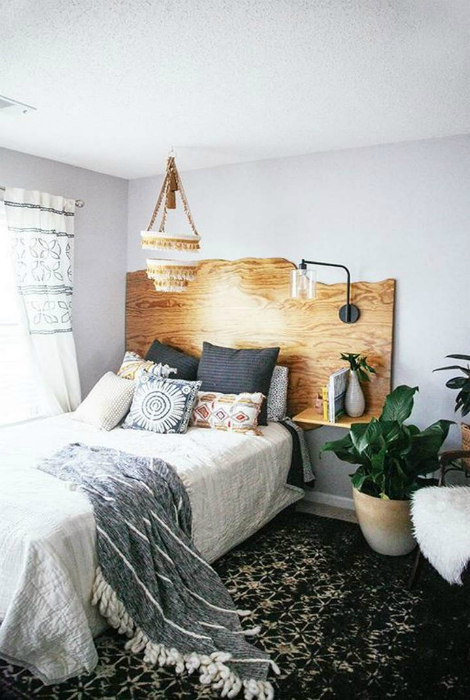 14wood-home-decor