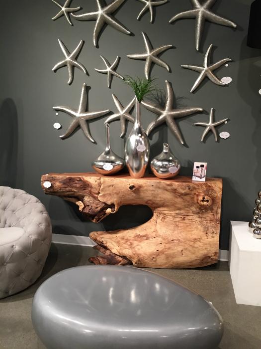 15wood-home-decor
