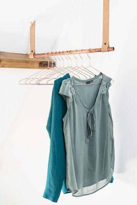 closet-ideas-10