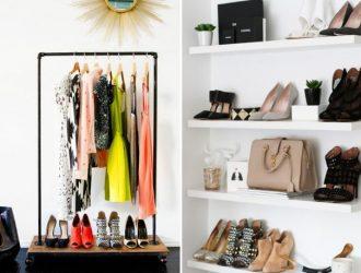closet-ideas-12