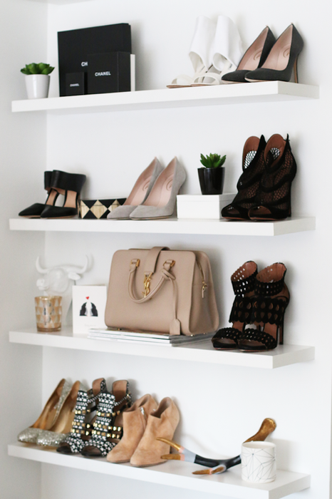 closet-ideas-2