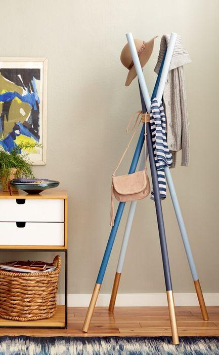 closet-ideas-3