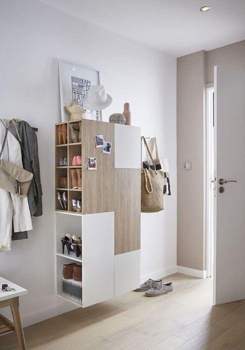 closet-ideas-4