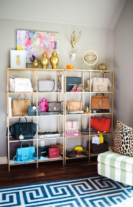 closet-ideas-5