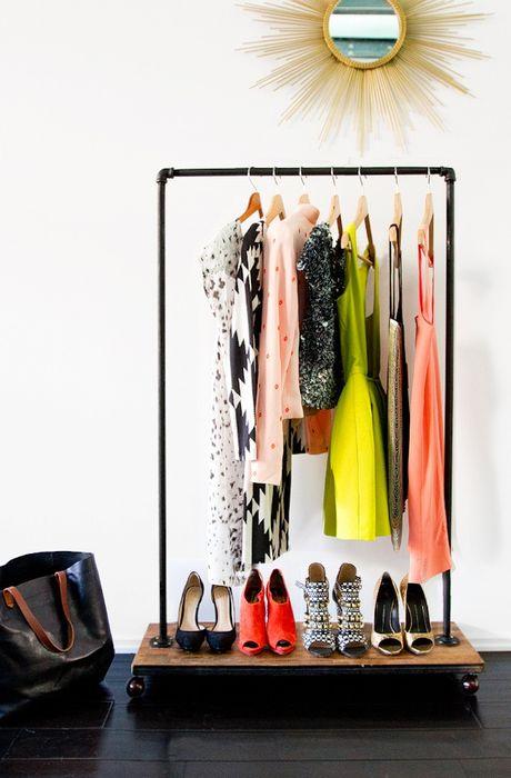 closet-ideas-8