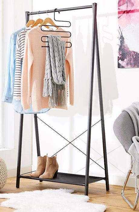 closet-ideas-9
