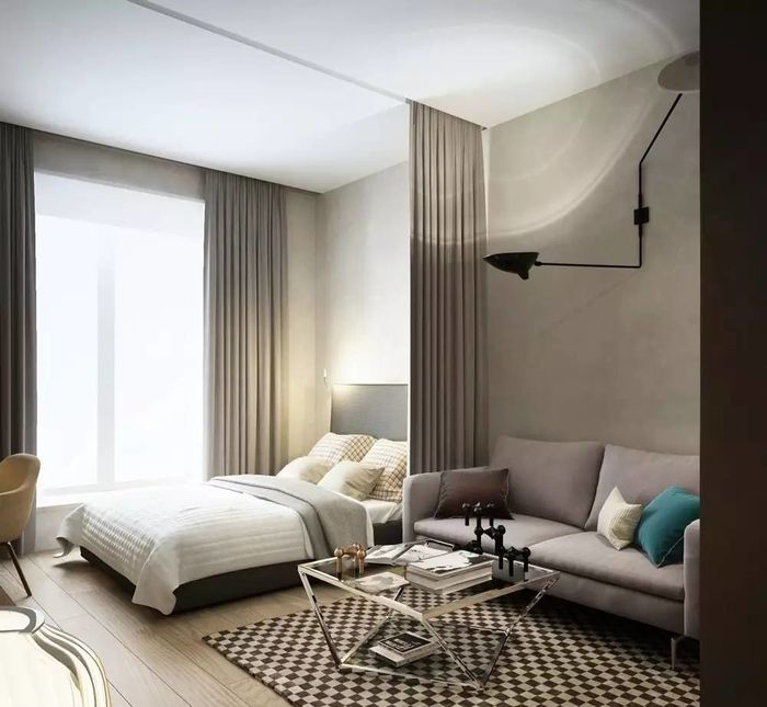 curtains-space-dividers-10