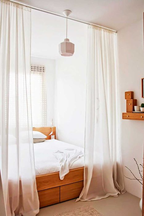 curtains-space-dividers-3