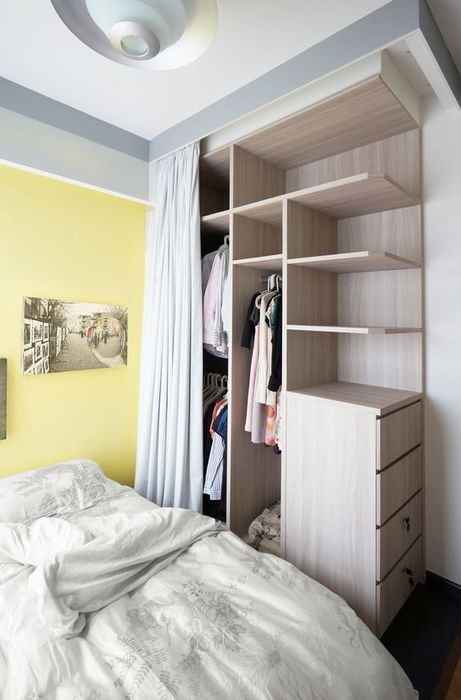 curtains-space-dividers-4