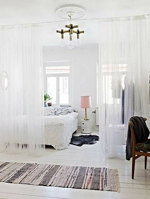 curtains-space-dividers-5