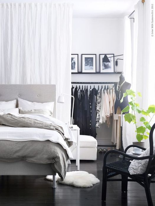 curtains-space-dividers-8