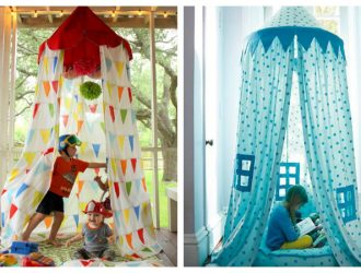 diy-hula-hup-tent-novate1