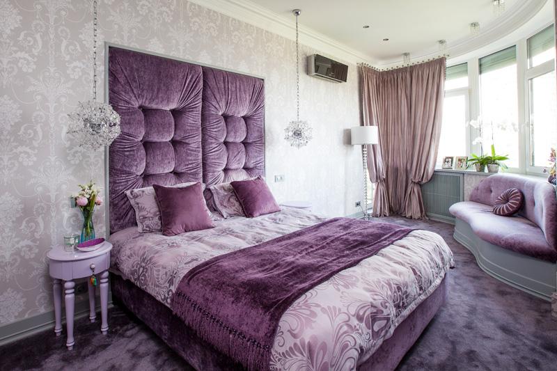 flat_bedroom_1
