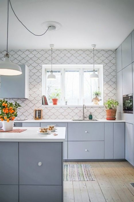 Tiles-In-The-Kitchen-1