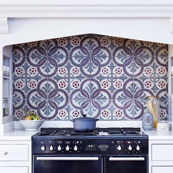 Tiles-In-The-Kitchen-10