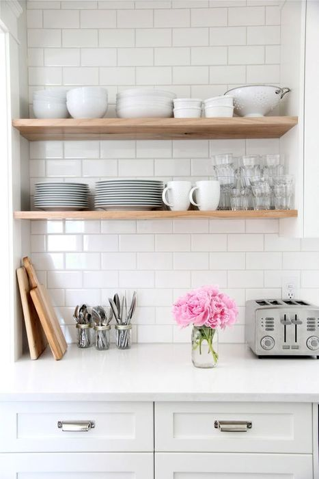 Tiles-In-The-Kitchen-2