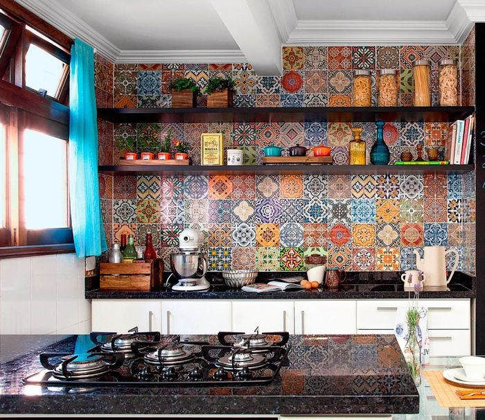 Tiles-In-The-Kitchen-3