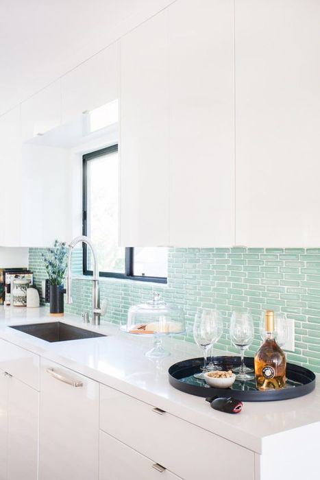 Tiles-In-The-Kitchen-5