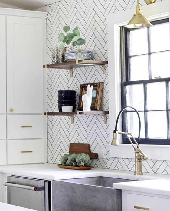 Tiles-In-The-Kitchen-6