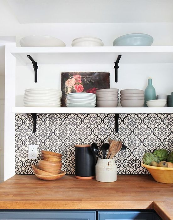Tiles-In-The-Kitchen-7
