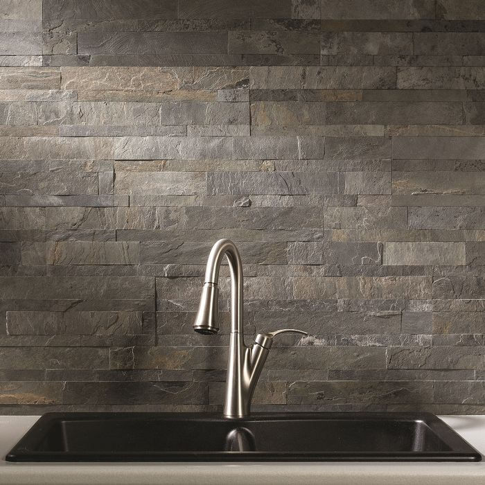 Tiles-In-The-Kitchen-8