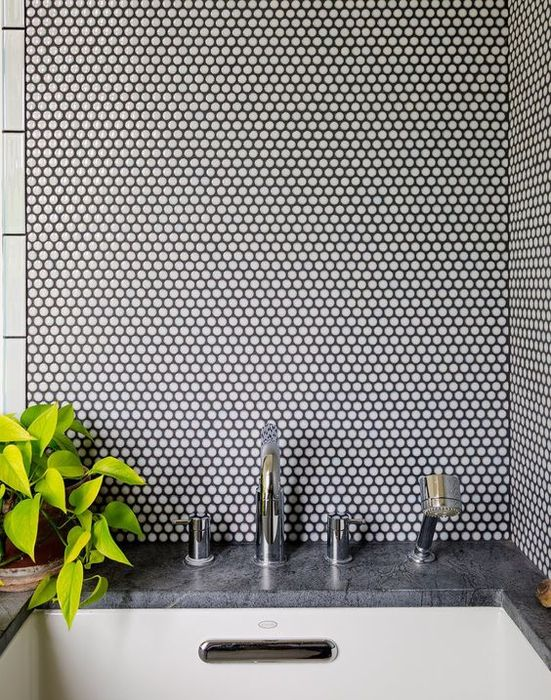 Tiles-In-The-Kitchen-9