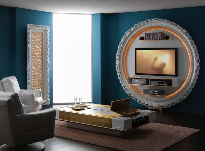 best-tv-unit-designs-1