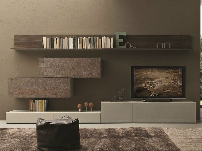 best-tv-unit-designs-10