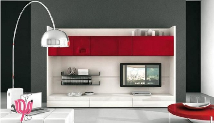 best-tv-unit-designs-16