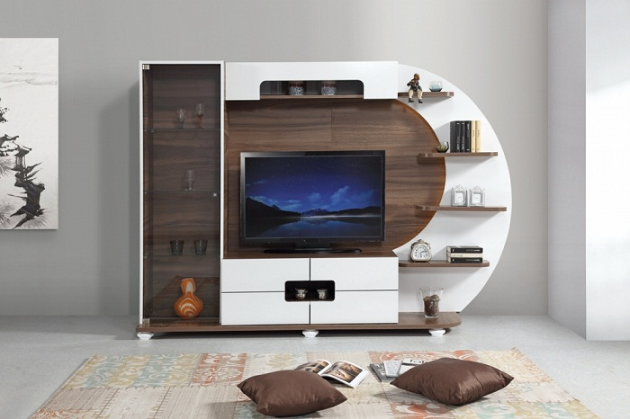 best-tv-unit-designs-21