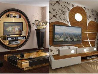 best-tv-unit-designs