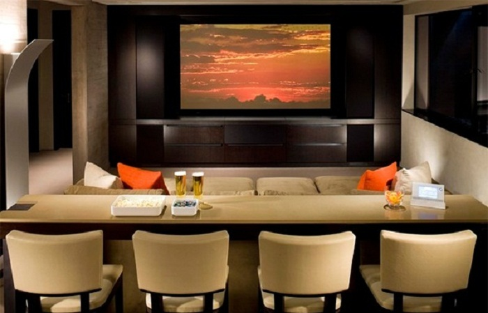 best-tv-unit-designs-5