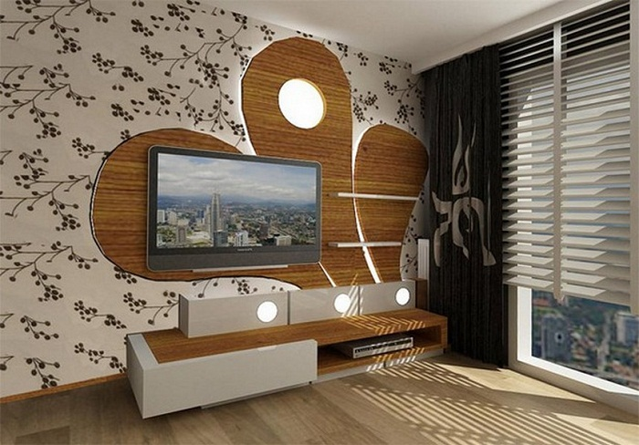 best-tv-unit-designs-7