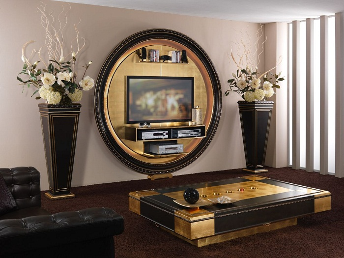 best-tv-unit-designs-9