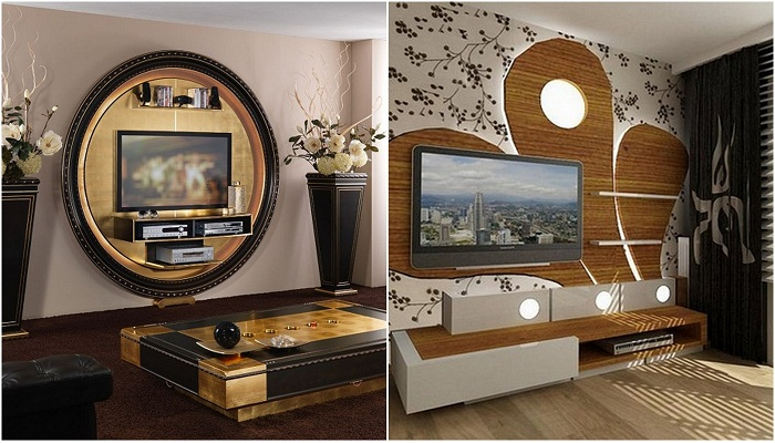 best-tv-unit-designs