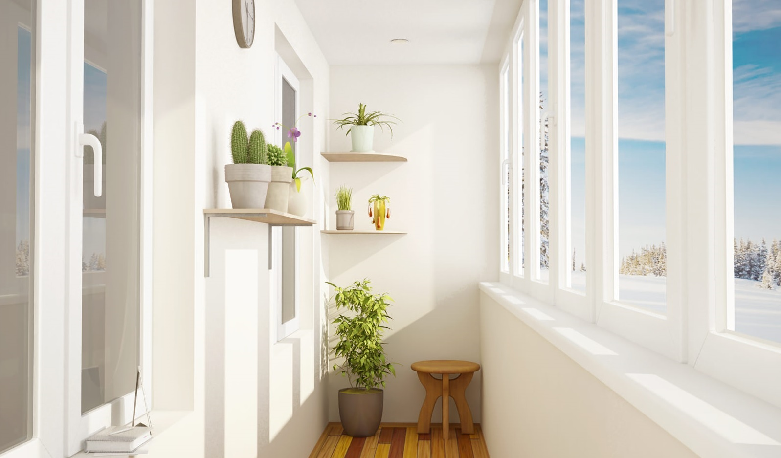 chem-uteplit-balkon