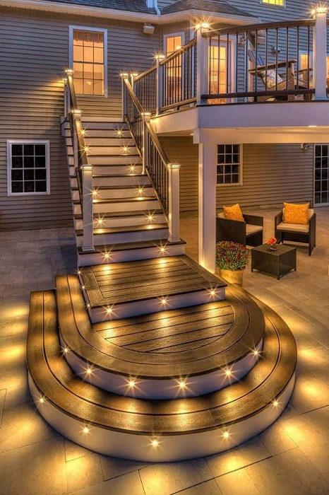 cool-deck-stepping-1
