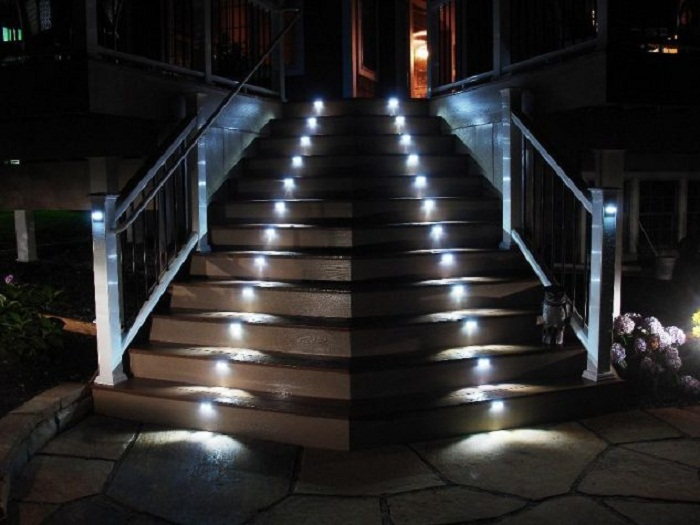 cool-deck-stepping-10