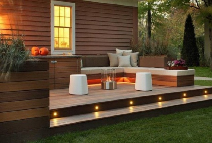 cool-deck-stepping-2