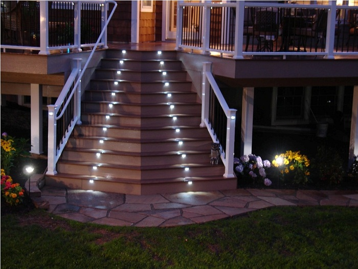 cool-deck-stepping-23