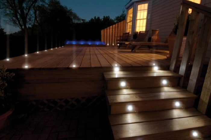 cool-deck-stepping-3