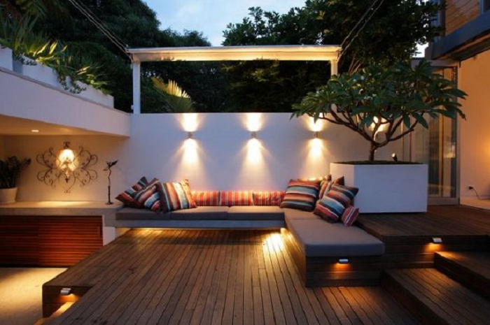 cool-deck-stepping-5