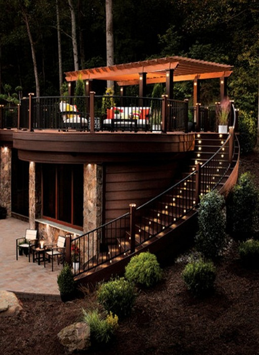 cool-deck-stepping-6