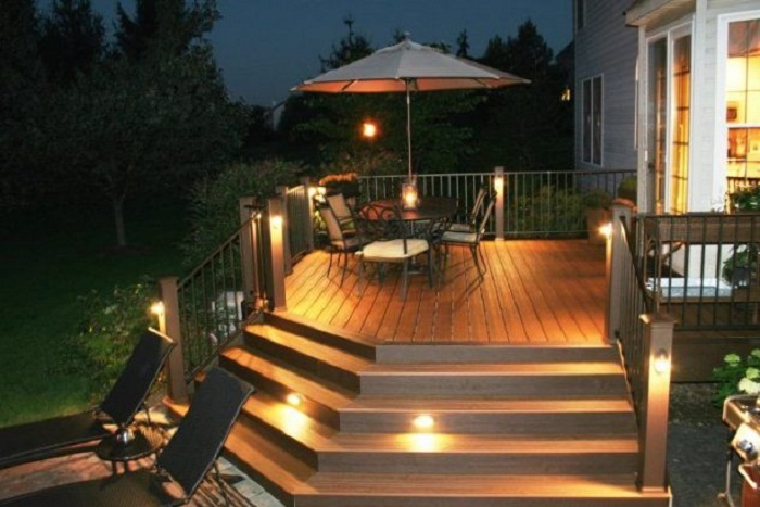 cool-deck-stepping-7