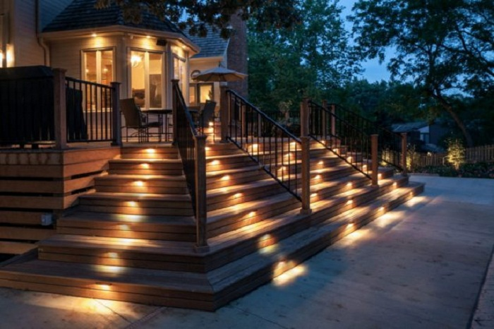 cool-deck-stepping-9